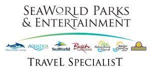 specialist-logo