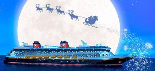 1236643_697359276959387_1196729139_n - Disney Christmas Cruise