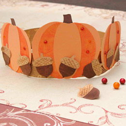 belles-thanksgiving-crown-photo-260x260-k