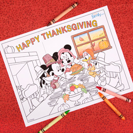 coloring-page-thanksgiving-printables-photo-260x260-fs-3106